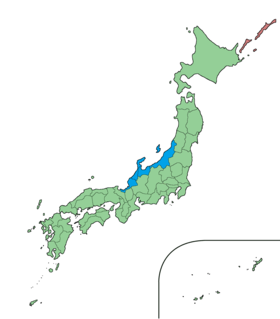 280px-Japan_Hokuriku_Region1_large