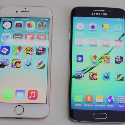 Galaxy-S6-Edge-iPhone-6-400x400