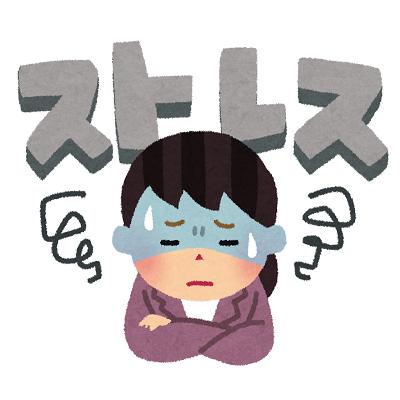 icon_stress
