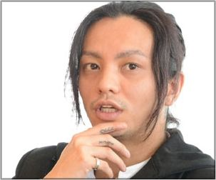 田中聖「ギリギリでいつも生きていたいから~wwwwwww」
