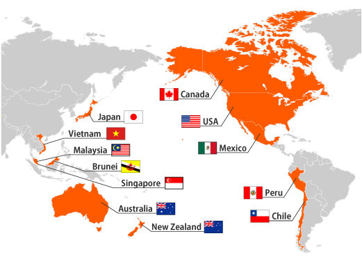 tpp_worldmap_jp
