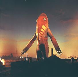 img_character-detail-alien-metron-origin