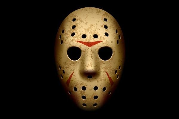 Jason-Mask-214271-edited