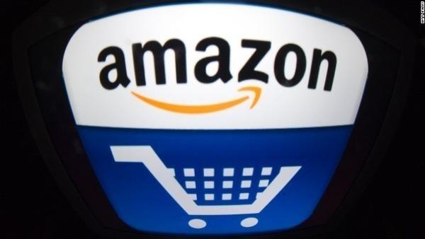 amazon-logo-getty