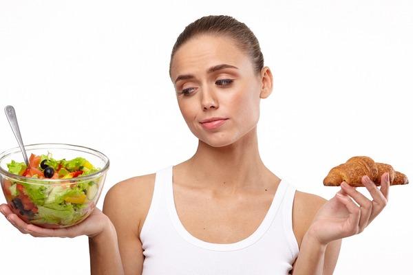 ダイエット 食事 野菜 食生活 ダイエットサプリ