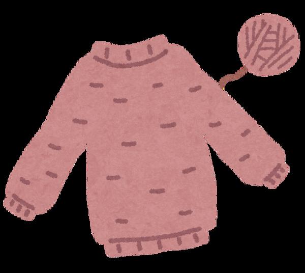 sweater_teami
