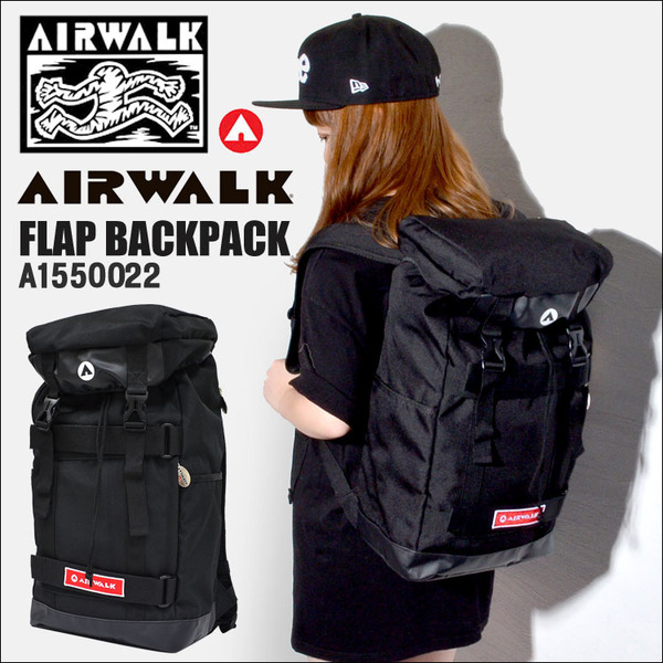 airw-a1550022