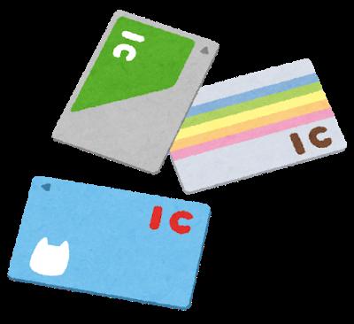 money_ic_card-62740-thumbnail2