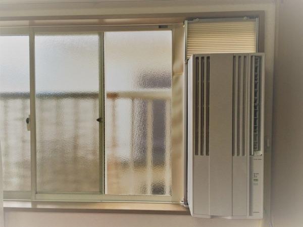 Window-onditioner-1024x768