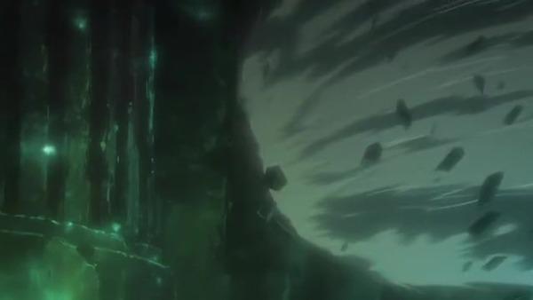 灰と幻想のグリムガル 11 Hai to Gensou no Grimgar 11 4721