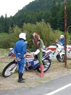 good_rider