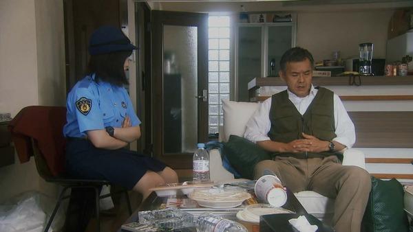 【画像】橋本環奈、デコ出しヘアが可愛すぎるの画像