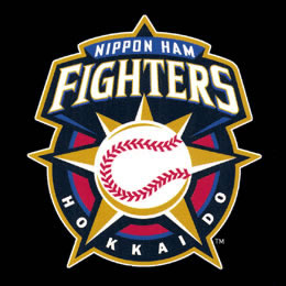 fighters.logo