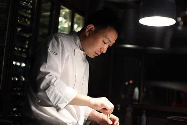 useumarita_ryuzu_iizuka_chefday_02