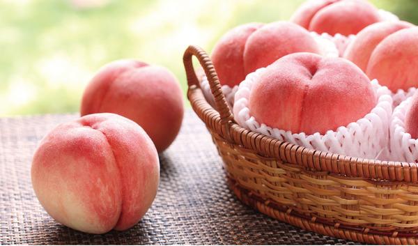「この桃美味しいね!どこ産?」「福島産です!」→オエエエエエ こういう心無い人がいるらしい・・・(※画像あり)