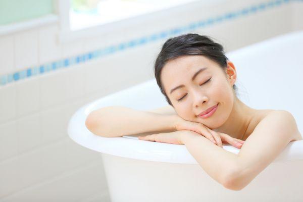 お風呂_re
