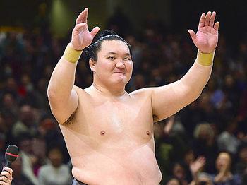 【負けて万歳】デーモン閣下の「一部相撲ファンへの批判」、大きな話題に「白鵬に対してもっと寛大な態度で接するべき」