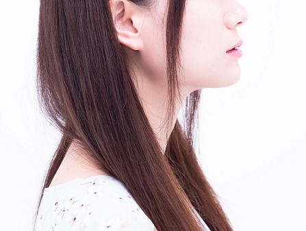 【朗報】能年玲奈さん、落ちぶれてもかわいい(画像あり)