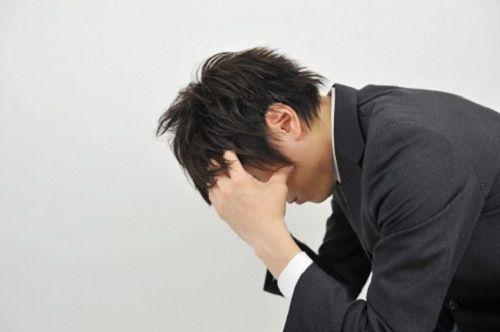 うつ病 本文