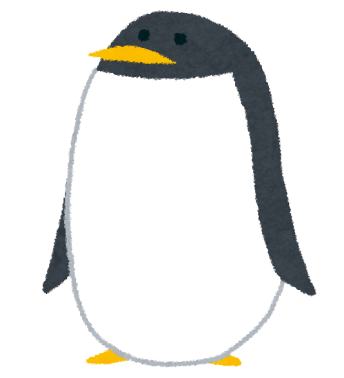 animal_penguin