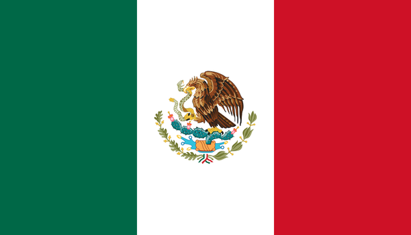 1200px-Flag_of_Mexico.svg