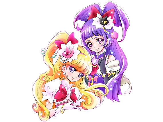 mainvisual_mahouprecure