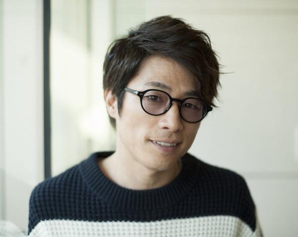 tamura_atsushi_nihonjin_00-1061x846