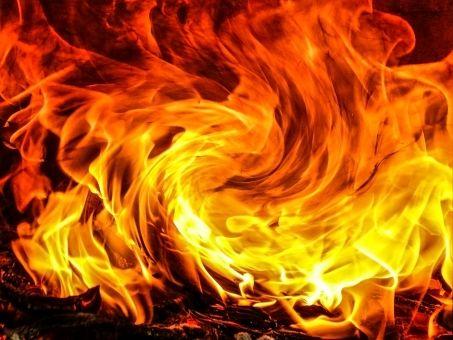 【悲報】大阪府吹田市の『コーナン』が大炎上(※画像あり)