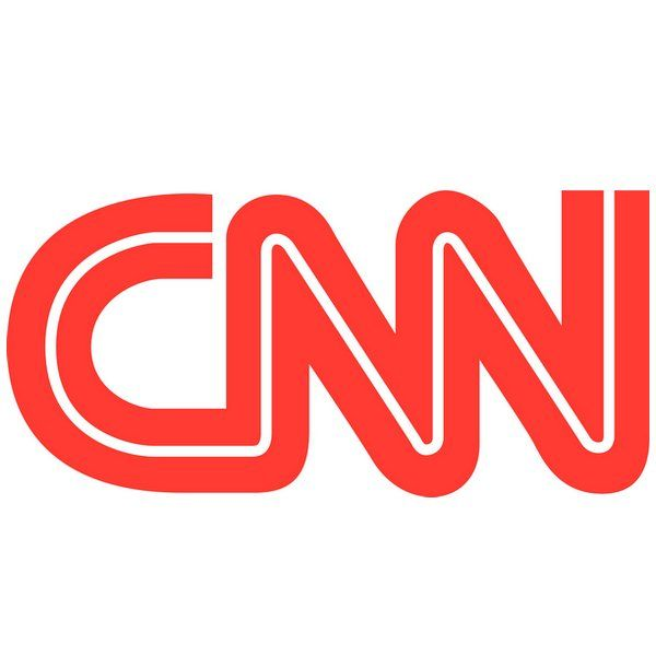 【世界デビュー】世界最強メディア『CNN』のトップに登場してしまった「NGT山口真帆暴行事件」www