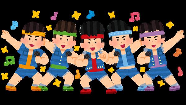 idol_80s_men