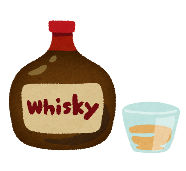 drink_whisky-1