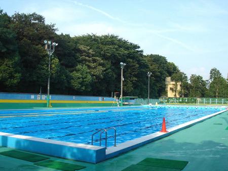 pool-thumb-520x390