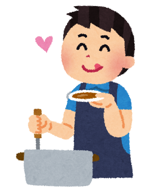 cooking_ajimi_man