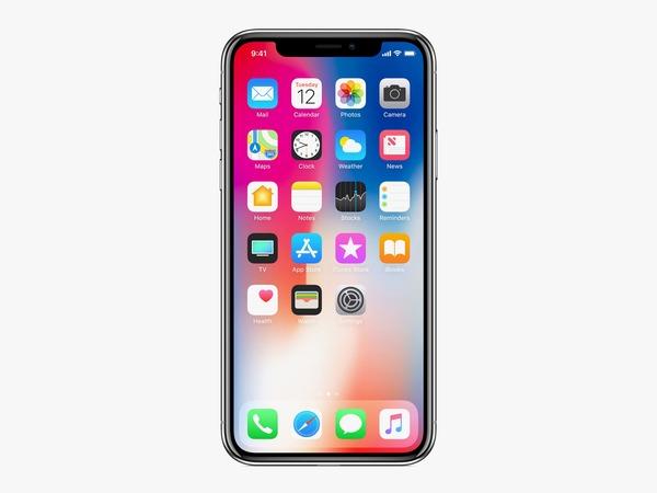 iphonex-TA