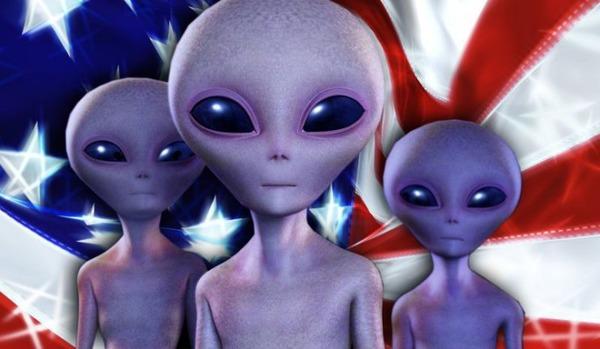 9usa-ufo-fkfiei