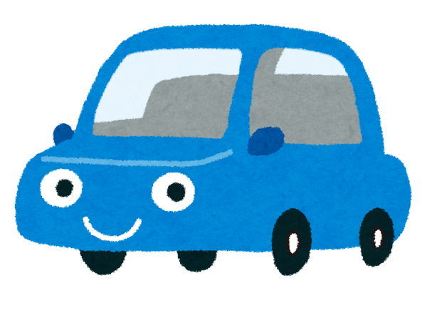 car_blue-1