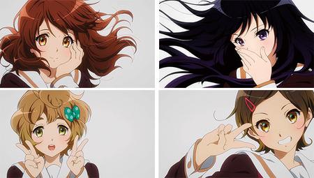 animetopics_20150210_img_2_1