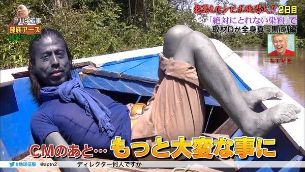 tomoyoritakahide-12