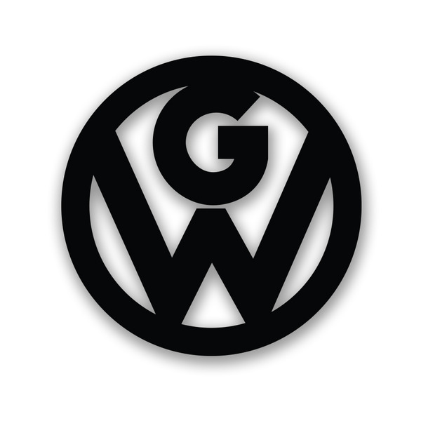 gw_logo_sticker_black