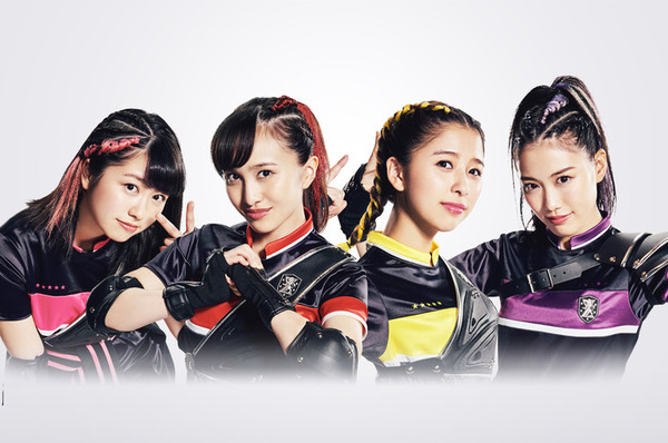 momoirocloverz_art201801_fixw_730_hq