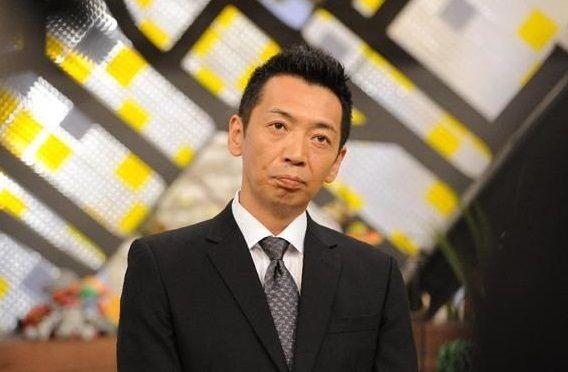 【悲報】『ミヤネ屋』で宮根誠司さん、盛大なブーメラン発言をしてしまうwww