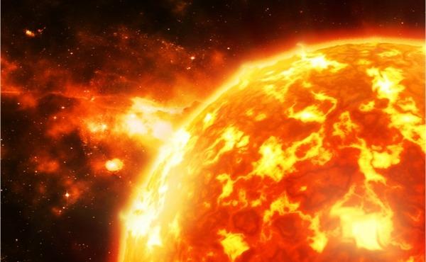 20170908_sunflare-650x401