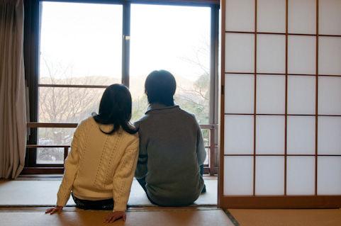 20131112kawaguchi01