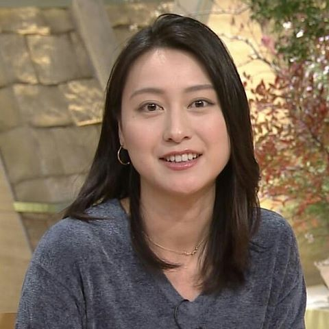 ogawaayaka