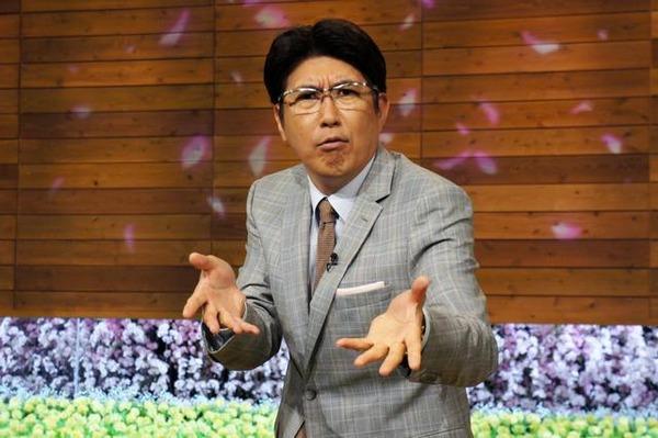news_xlarge_ishibashi001