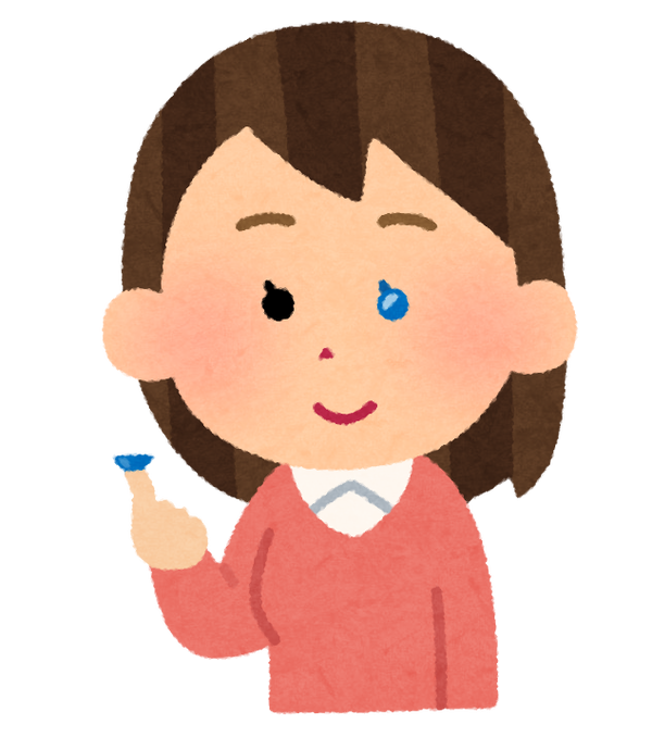 contact_lense_color_woman
