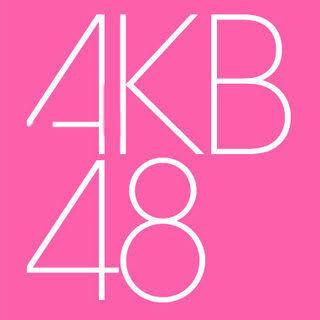 7B9110B1-983D-42F4-853C-BCFC72A6C865