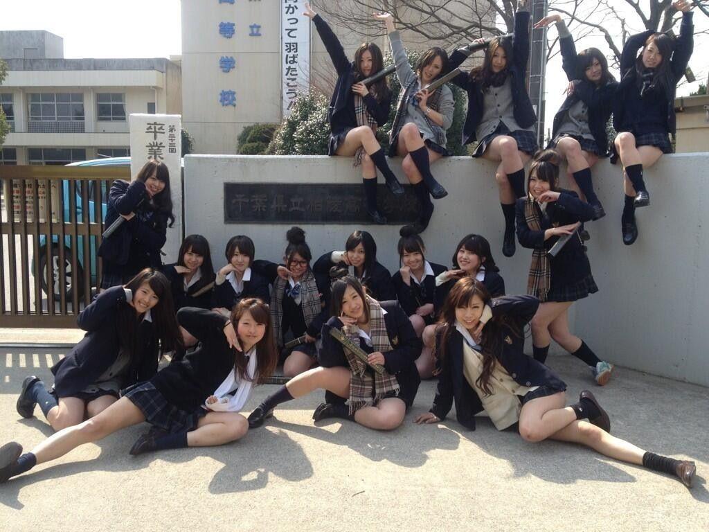 千葉県の女子高生8 [転載禁止]©bbspink.comYouTube動画>1本 ->画像>29枚