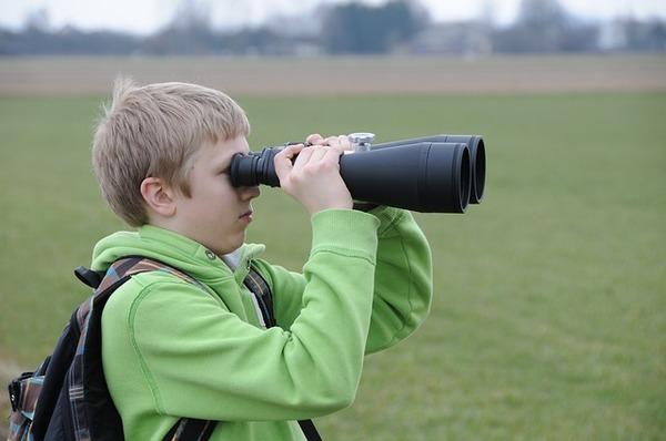 binoculars-485855_640