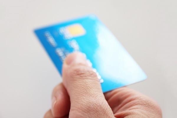 credit_card170117
